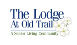 Lodge at old trail