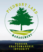 Piedmont Land Management