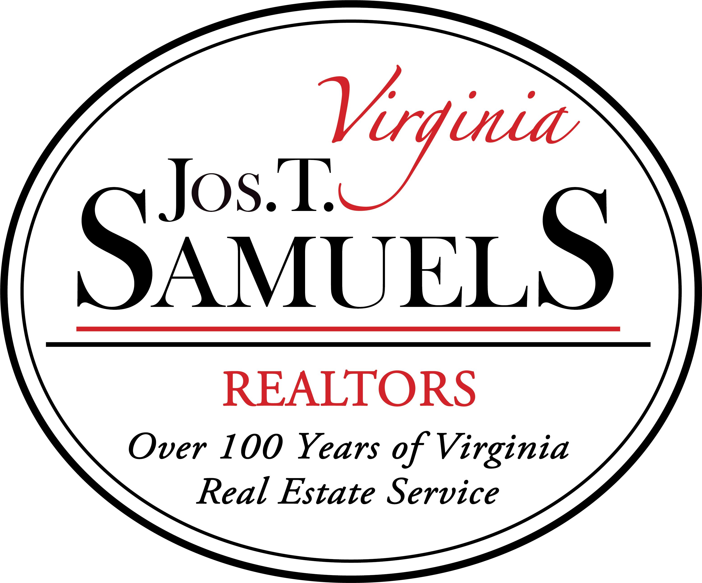Joseph T. Samuels Realty
