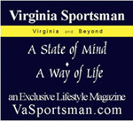 virginia sports, field sports, shooting, sailing,foxhunting, wildlife, conservation, country life, horses, hounds, hunting, guns, flyfishing,travel,nature, wild life, art, antiques, flowers, gardens, fine art, food, birds