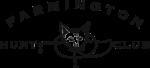 FHC Logo wear