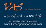 Virginia Sportsman Magazine