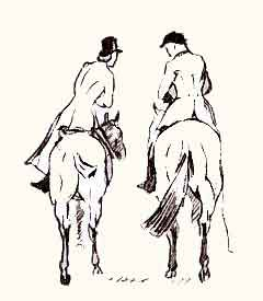 foxhunters_talking