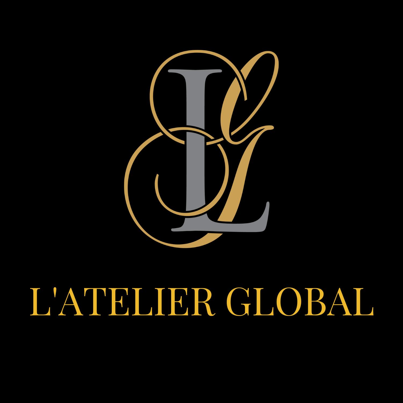 L'Atelier Global