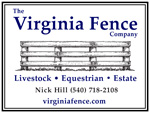 The Virginia Fence Company