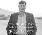 Conor Murray