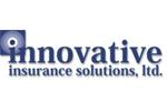 Innovative Insurance Solutions LTD