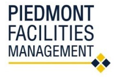 Piedmont Facilities Management