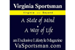 Virginia Sportsman