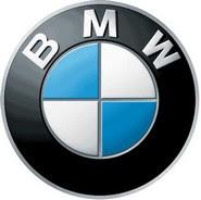 BMW Charlottesville