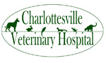 Charlottesville Veterinary Hospital