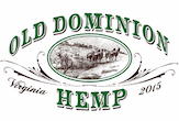 Old Dominion Hemp