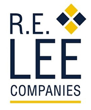 RE Lee Builders