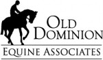 Old Dominion Associates:Equine Services