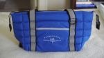 Farmington Hunt Cooler Bags