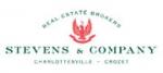 Farms, Estates, Residential