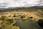 Mooreland Estate:cattle/horse farm for sale