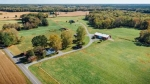 Northern Neck Farm for sale