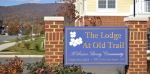 The Lodge at Old Trail Senior Living