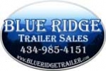 Trailers Sale and Service