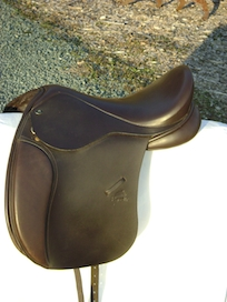 booth-saddle-1