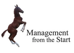 mcconnell-management_logo-w