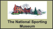 NationalSportingMuseum