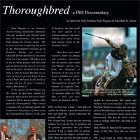 thoroughbred-photo-essay-1-1